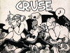 fcbd-howard-cruse