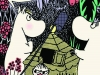 fcbd-moomin-valley-turns-jungle