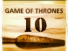 game-of-thrones-nordstrand-08