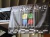 genrecon_2012-42