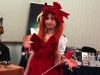 anime cosplayer 2