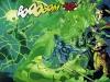 green-lantern-v5-014012-013
