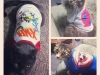 cats-superhero-shirts