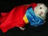 super-hamster