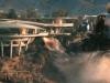 Stark mansion explosion