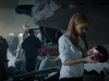 Pepper Potts - Iron Man 3 Promo