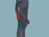 mark_millar_frank_quitely_character_4