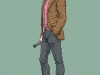 mark_millar_frank_quitely_character_5