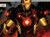 iron-man-049