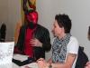 comicbook-xmascon-2012-124