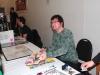 comicbook-xmascon-2012-130