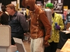 Rocketeer cosplay 01