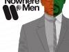 nowhere-men-1-000