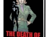 The Death of Jean DeWolff TPB