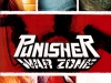 punisher-war-zone-1-cover