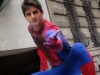 amazing_spiderman_cosplay_johnnykoru