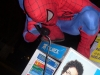 amazing_spiderman_cosplay_kryptoniano