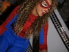 beyonce-spiderman-cosplay