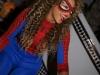 beyonce-spiderman-cosplay