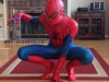 spiderman-cosplay-imgur