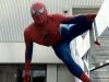 spiderman-cosplay-nik-kaldobsky