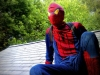 spiderman-cosplay-tumblr-2