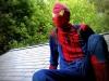 spiderman-cosplay-tumblr-2