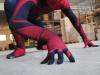 spiderman-elix-manga-deviantart