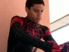 spiderman-mmiles-morales-james-phan