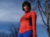 spiderman_cosplay_kittyweeeeeee
