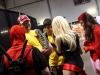 sportandhobbyshow-2014-4