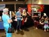 sportandhobbyshow-2014-52