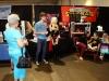 sportandhobbyshow-2014-53