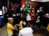 sportandhobbyshow-2014-66