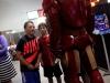 sportandhobbyshow-2014-90