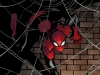 superior-spider-man-2-02