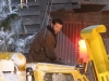wolverine-movie-hugh-jackman-03