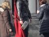 Chris Hemsworth in Thor 2