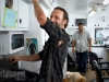 walking-dead-bts-10