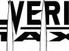 Wolverine Max logo
