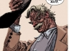 Victor Creed in Wolverine Max #1