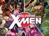 wolverine-x-men-zone-000
