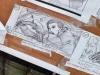 wolverine-storyboard-detail-01