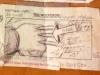 wolverine-storyboard-detail-03