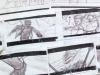 wolverine-storyboard-detail-04